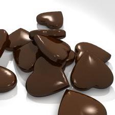 chocolate_hearts1